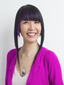 WendyLeung-Acupuncturist_6987